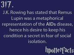 HPotterfacts 317
