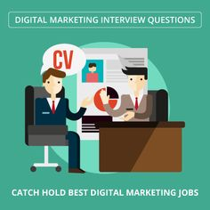 Frequently asked digital marketing interview questions with answers. Get Digital Marketing Jobs Direct Marketing, Marketing Jobs, Online Marketing, Digital Marketing, Marketing Interview Questions, Interview Questions And Answers, Job Cv, Unique Selling Proposition, Jobs For Freshers