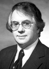 Sheldon Lee Glashow 1979