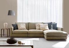 11 Best Design-Apart & Berto Salotti. images   Italian sofa, Canapes ...