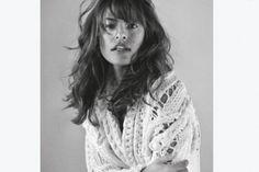 Eva Mendes explica por qué nombró a su hija Esmeralda Amada  Foto: Facebook
