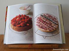 Rezepte für einen italienischen Sommer Waffles, Breakfast, Food, Italy, Summer, Morning Coffee, Essen, Waffle, Eten