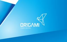OrigamiStands Creationcompany specializing in stand design and assembly and interior design for Exhibition