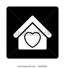 Картинки по запросу hospice illustrations