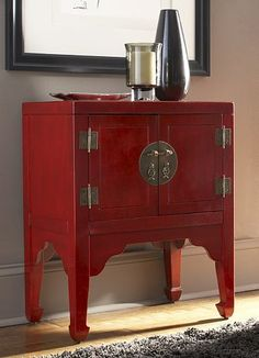 asian cabinet design asian inspired accent chests asian inspired bedroom furniture