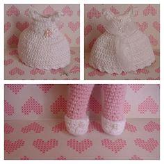 Crochet Dolls, Crochet Hats, Crochet Necklace, Baby, Angeles, Decor Ideas, Communion Favors, Amigurumi Doll, Baby Dolls