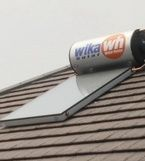 Dengan menggunakan wika swh, anda akan mendapatkan energi air panas secara geratis dari tenaga surya (matahari) s, mudah dipasang dan berkemampuan untuk memenuhi kebutuhan air panas rumah tangga dengan biaya paling ekonomis untuk itu kami hadir sebagai penyedia jasa service dan penjualan pemanas air tenaga surya  daerah khusus jakarta sejabodetabek. CV. TEGUH MANDIRI TECHNIC Tlp  : (021)99001323 Hp  : 0878777145493 Hp  : 081290409205 webs : servicewikaswhcv02199001323.webs.com/