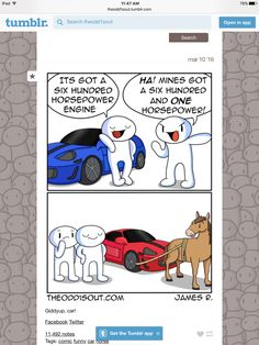 10 Hilarious Comic Strips from 'The Odd Out' These funny comics were all created by the very talented illustrator James R who draws these great little comic strips in his free time while studying at college. Theodd1sout Comics, Cute Comics, Funny Comics, Comics And Cartoons, Really Funny Memes, Stupid Funny Memes, Funny Relatable Memes, Funny Sarcasm, Funny Humor