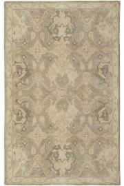 Chatsworth Area Rug - 1 review for 2 stars