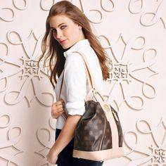 Mailyn Sling Bag | #handbags #AVONrep