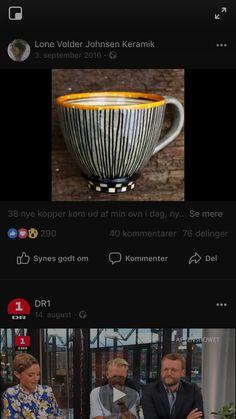 """Große Tasse ARABIA Finland /""""Motti/"""" DESIGN Raija UOSIKKINEN Teetasse Kaffeetasse"""