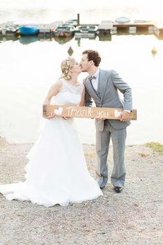Priska & Charles: Open Air-Romantik auf der Hochzeitsinsel KIBOGO PHOTOGRAPHY http://www.hochzeitswahn.de/inspirationen/priska-charles-open-air-romantik-auf-der-hochzeitsinsel/ #wedding #openair #inspo