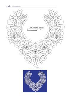 Fundamentals of Vologda lace a teaching aid. No. A. The coupling technique of weaving - lini diaz - Picasa Web Album