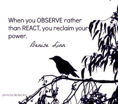 The real power belongs to the observer. https://accomplishbox.tumblr.com/post/163343920890