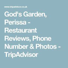 God's Garden, Perissa - Restaurant Reviews, Phone Number & Photos - TripAdvisor Blue Hill Restaurant, Marina Restaurant, Positano, Restaurants In Orlando, Barcelona Restaurants, New Rochelle New York, Puerto Vallarta Restaurant, Soggy Dollar Bar, Loire Valley