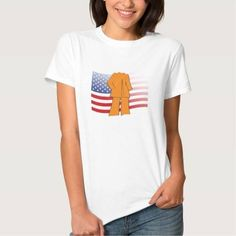 (Patriotic Pantsuit T-shirt) #AmericanFlag #Clinton #Feminist #Fun #Funny #Hillary #Orange #PantSuit #Pantsuit #Pantsuits #Patriotic #Politics is available on Funny T-shirts Clothing Store   http://ift.tt/2fmW2SA
