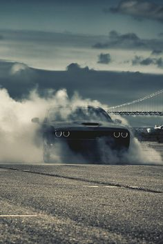 Dodge challenger muscle car 59 - Cars World Supercars, Wallpaper Carros, Design Autos, Carros Bmw, Dodge Challenger Hellcat, Dodge Hellcat Demon, Doge Challenger, Dodge Charger Srt8, Dodge Viper