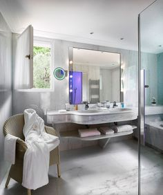 Luxury French Riviera Hotel | Hotel Du Cap-Eden-Roc