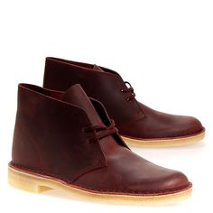 online store e668e 2444a Clarks Mens Desert Boot Leather Casual Boot