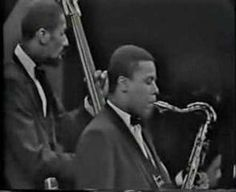 Miles Davis - Joshua Live at Teatro Dell'Arte, Milano [Miles Davis… Miles Davis, Jazz Music, Good Music, Ron Carter, Tony Williams, Wayne Shorter, Pretty Songs, Heart Sounds, Herbie Hancock