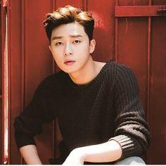 Park Seo Joon Hwarang, Park Seo Jun, Asian Actors, Korean Actors, Korean Celebrities, Celebs, Kill Me Heal Me, Sung Joon, Park Min Young