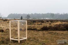 Grasnapolsky 2015 | Fotoreportage | Foto: Sjoerd Tromp | CLEEFT