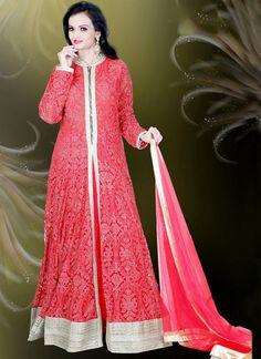 8c26b2c3668 Shop online with latest designer gowns   salwar suits