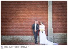 Portland Maine wedding photography