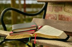 SOAP – Word of the Day Not just to use in the bath! can be used with any daily Bible reading plan. It is a newer, simple method of Bible reading and journaling.