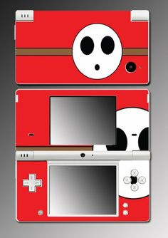 http://showwkat.com/beauties-protective-sticker-nintendo-console-ds-p-6383.html