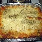 Seafood Alfredo Lasagna Recipe - Allrecipes.com