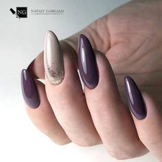 If you are looking for a new nails design to try this year Simple Nails Design, Nail Design Spring, Heart Nail Art, Heart Nails, Nail Swag, Toe Nail Art, Toe Nails, Nail Tip Designs, Nagel Hacks