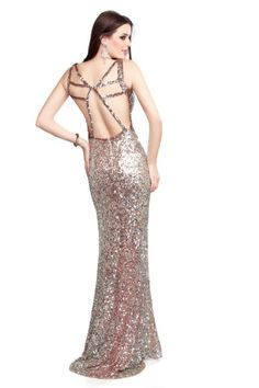 Gold ball dress | Ball Dresses Perth, Ball Gowns, Prom ...