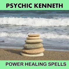 Ritual spells for love, Psychic Call Healer / WhatsApp