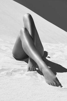 Legs -M4U-