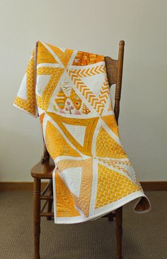 """Clementine Darlings"" by Laurene Farley 