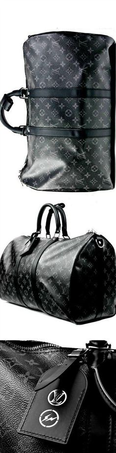 #LV ※ #leather