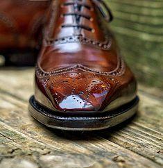 Men's Shoes, Shoe Boots, Dress Shoes, Leather Men, Leather Shoes, Wedge Work Boots, Alligator Boots, Gentleman Shoes, Wingtip Shoes