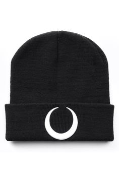 ce7333991ee 27 best Hats Beanies images on Pinterest