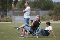 Furuheim IF - Oslo | Furuheim Idrettsforening