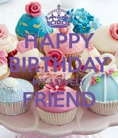 Birth Day QUOTATION – Image : Quotes about Birthday – Description Happy Birthday Friend Sharing is Caring – Hey can you Share this Quote ! Happy Birthday Aunt, Happy Birthday Quotes For Friends, Happy Birthday Images, Happy Birthday Greetings, Birthday Wishes, Birthday Cards, Birthday Memes, Birthday Stuff, 21st Birthday