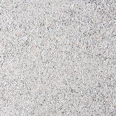 20 Original Concrete Wall Background Textures --- Fantastic backdrops for your art work. Concrete Background, Brick Wall Background, Textured Background, Shag Pile Rugs, Commercial Carpet Tiles, Concrete Wall, Cement, Graffiti Wall, Modern Carpet