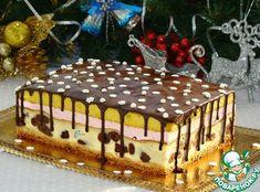 Кулинарный рецепт Tiramisu, Food And Drink, Baking, Ethnic Recipes, Desserts, Cakes, Pies, Bread Making, Tailgate Desserts