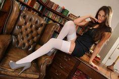 Legs and Heels : Photo