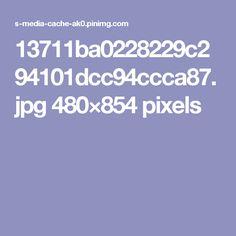 13711ba0228229c294101dcc94ccca87.jpg 480×854 pixels