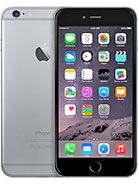 Apple iPhone 6 Plus MORE PICTURES