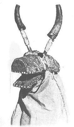 :::: ✿⊱╮☼ ☾ PINTEREST.COM christiancross ☀❤•♥•*[†] ::::Masks in Slavic folklore +++ لُوا يَا ذَا الْقَرْنَيْنِ إِنَّ يَأْجُوجَ وَمَأْجُوجَ مُفْسِدُونَ فِي الْأَرْضِ فَهَلْ نَجْعَلُ لَكَ خَرْجًا عَلَىٰ أَنْ تَجْعَلَ بَيْنَنَا وَبَيْنَهُمْ سَدًّا