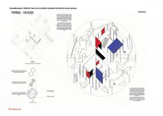 Honorable Mention Team: Loic Cao, Paulina Frankowska City: Munich Country: Germany
