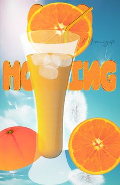 Morning Humor, Funny Morning, Good Morning Gif, Hurricane Glass, Drinking Tea, Animated Gif, Funny Cats, Christmas Tree, Orange