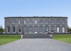 8 Best Ballinasloe, Galway images | Galway, Ireland, Irish history